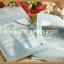 การ์ดแต่งงาน VIP-SCT สามพับ (29-0261,29-0262,29-0266) thumbnail 3
