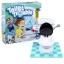 BO123 Toilet Trouble ชักโครกวัดใจ ปาร์ตี้เกมส์ แฟมิลี่เกมส์ เกมส์บอร์ด เล่นสนุก กับเพื่อนๆ thumbnail 1
