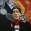 PRO764 Ruud van Nistelrooy thumbnail 1