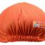 หมวกแก๊ป จักรยาน Euskaltel thumbnail 3