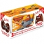 SU022 Zaini Chocolate Egg Surprise ไข่ เซอร์ไพร์ส ช๊อคโกแล๊ค พร้อมของเล่นสุดฮิต - PLANES thumbnail 1