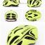 หมวก Bikeboy ทรง AERO thumbnail 3