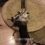 แร็คพวงมาลัย Triton 4x2 TAIWAN ขับขวา thumbnail 4