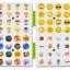 BO023 pair game เกมส์บอร์ด เสริมพัฒนาการ เกมส์ จับคู่ความจำ thumbnail 4