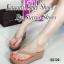 รองเท้าแบบคีบสไตล์ญี่ปุ่น thumbnail 5