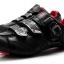 รองเท้าปั่นจักรยาน รองเท้าเสือหมอบ TB36-1407_0206 thumbnail 4