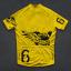 เสื้อปั่นจักรยาน แขนสั้น Twin Six TWS005 thumbnail 2