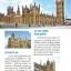 ENGLAND อังกฤษ thumbnail 23