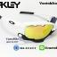แว่นตาปั่นจักรยาน Oakley Jawbone รุ่นใหม่ thumbnail 9