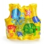 LW001 เสื้อชูชีพ INTEK แท้ สำหรับเด็ก 3- 6 ปี thumbnail 3