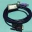 สายลิ้งค์ PLC Siemens PC Adapter USB MPI for Siemens S7-200/300/400 PLC DP/PPI/MPI/Profibus win7 64bit thumbnail 1
