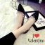 รองเท้าคัชชู STYLE VALENTINO thumbnail 6