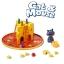 BO028 Cat & Mouse เกมส์บอร์ด เสริมพัฒนาการ เกมส์ แมวไล่จับหนู thumbnail 1