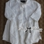 Lady Alexa Basic Mixed Floral Embroidered Shirt L147-59A07 thumbnail 4