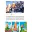 ตะลุย ฮอกไกโด thumbnail 17