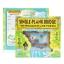 BO030 Single Plank Bridge เกมส์บอร์ด เสริมพัฒนาการ เกมส์ข้ามสะพาน thumbnail 1