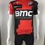 ชุดปั่นจักรยาน BMC 2017 เสื้อปั่นจักรยาน และ กางเกงปั่นจักรยาน thumbnail 2