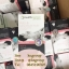 Health essence PMS ราคาส่ง xxx ออสเตรเลีย บำรุงระบบภายใน บำรุงผู้หญิง 120 เม็ด thumbnail 5