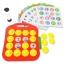 BO023 pair game เกมส์บอร์ด เสริมพัฒนาการ เกมส์ จับคู่ความจำ thumbnail 3