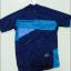 เสื้อปั่นจักรยาน แขนสั้น MAAP MAAP001 thumbnail 3