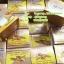 ครีมขมิ้นสมุนไพร Herb เกรด A เรทส่ง 9* บาท ทักเลย สำเนา thumbnail 9