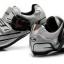 รองเท้าปั่นจักรยาน เสือหมอบ TB16-B1268-0402 thumbnail 1