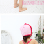 SMC-N1-006 ชุดว่ายน้ำแฟชั่น คนๆ/อ้วน เด็ก ดารา thumbnail 3