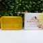 สบู่พรทิน่า บาย พรทิพย์ ซุปเปอร์ วิตามิน pontina By Pontip Super Vitamin Soap ล้างหน้า thumbnail 4