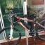 เสาแขวนจักรยาน - เสาโชว์จักรยาน thumbnail 13