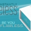 INSTANTLY AGELESS™ thumbnail 4
