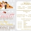 โปสการ์ดแต่งงานหน้า-หลัง PP031 thumbnail 1