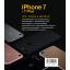 iPhone7 + 7Plus ฉบับสมบูรณ์ thumbnail 2