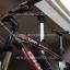 เสาแขวนจักรยาน - เสาโชว์จักรยาน thumbnail 8