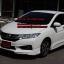 ชุดแต่ง ซิตี้ Honda City 2014 2015 MUGEN V2 thumbnail 14