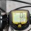 ไมล์ไร้สาย Sunding SD-548C (Wireless) thumbnail 3