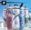 ขวดน้ำจักรยาน เก็บความเย็น Polar Bottle 590 ML thumbnail 1