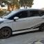 ชุดแต่งรอบคัน Toyota SIENTA 2016 IDEO thumbnail 3