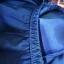 SL-I1-168 ชุดนอนผ้าซาติน (เครปนิ่ม) แบบเสื้อ กางเกง thumbnail 12