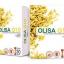 โอลิซา คิวเท็น Olisa Q10 thumbnail 1