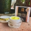 Melasma Sure Block White Cream ครีมเหง้าไพลสด 100% ลดฝ้า หน้าขาวใส thumbnail 11