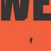 วี (WE)