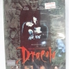 (DVD) Bram Stoker's Dracula (1992) แดร็กคูล่า ของ บราม สโต๊กเกอร์