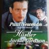 (DVD 2 Discs) The Hustler (1961) ยอดนักเลง