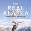 THE REAL ALASKA อลาสก้าล้านเปอร์เซ็นต์ [mr07]
