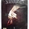(DVD) Schindler's List (1993) ชินด์เลอร์ลิสท์ ชะตากรรมที่โลกลืม (2 Discs)