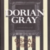ภาพวาดโดเรียนเกรย์ (The Picture of Dorian Gray)