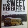 (DVD) The Sweet Hereafter (1997) ความสุขหลังจากนั้น