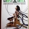 (DVD) Ghost in the Shell (1995) วิญญาณในเปลือกหอย