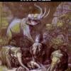ล่องไพร 3 ตอน ป่าช้าช้าง และ เจ้าแผ่นดิน
