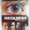 (DVD) Requiem for a Dream (2000)